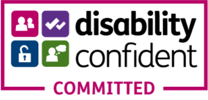 committed_small