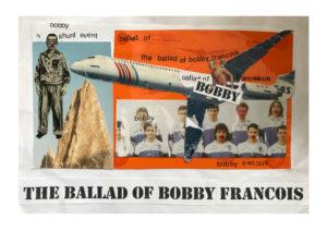 bobby flyer