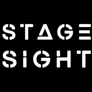 Stage Sight logo